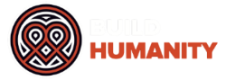 buildhumanity-co