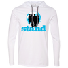 STAND Hoodie