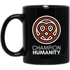 Champion Humanity Mug RC1