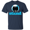 STAND T-Shirt