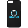 STAND Phone Cover