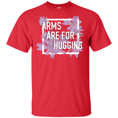 STAND Arms T-Shirt