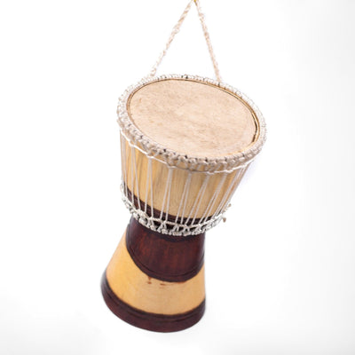 Miniature Hand Drum