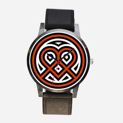 Ubumuntu Watch RC