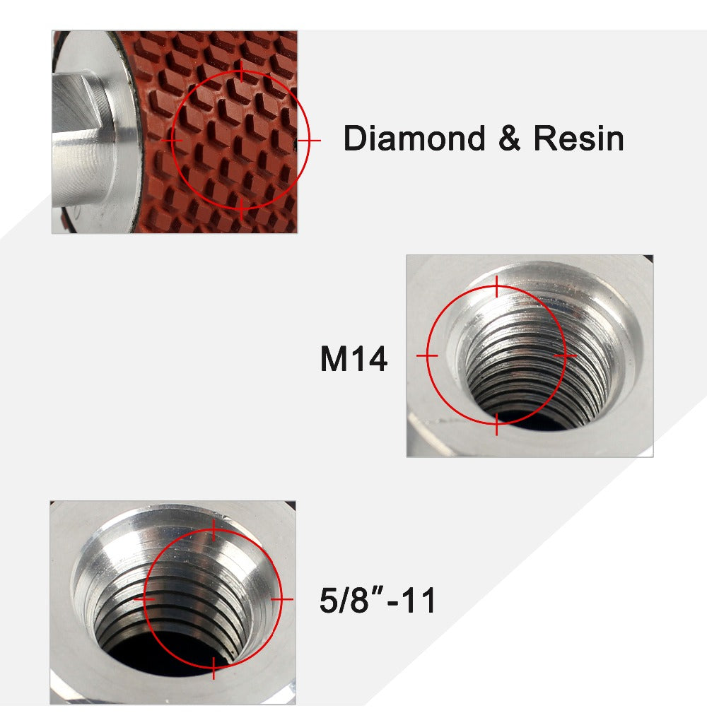diamond-polishing-drum-wheel