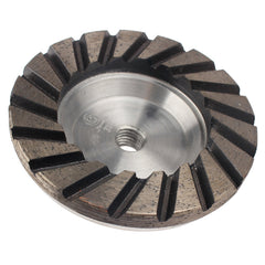 stone-cup-wheel