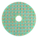 100mm-Dry-Polishing-Pads-For-Marble