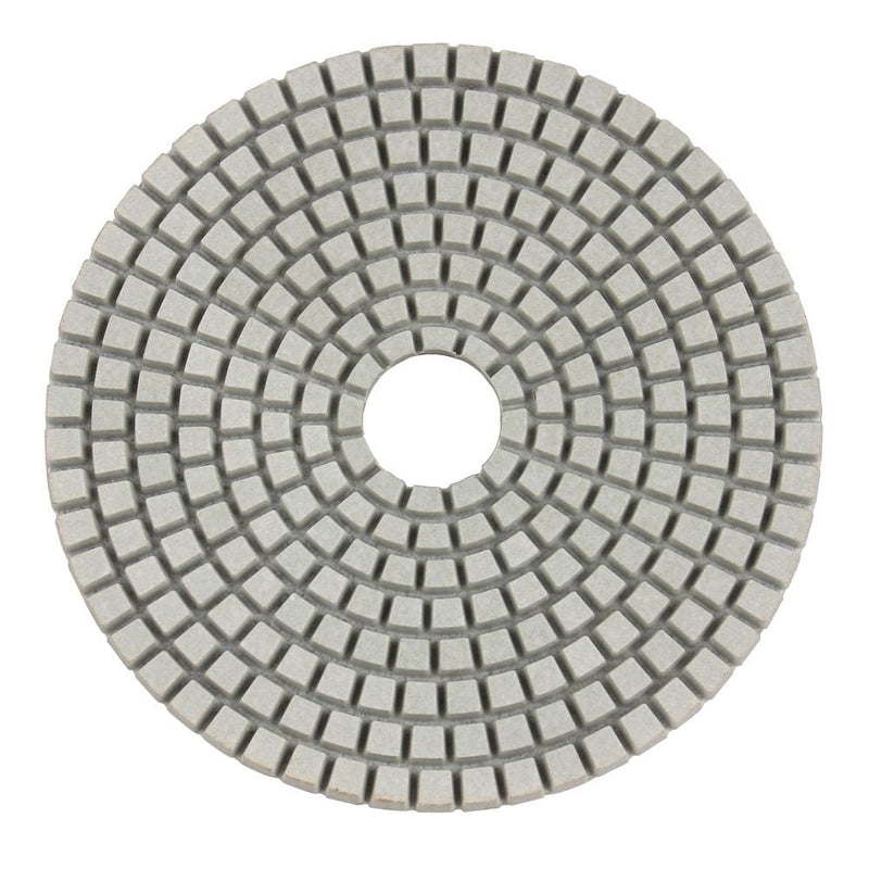 100mm-Polishing-Pads-for-Marble