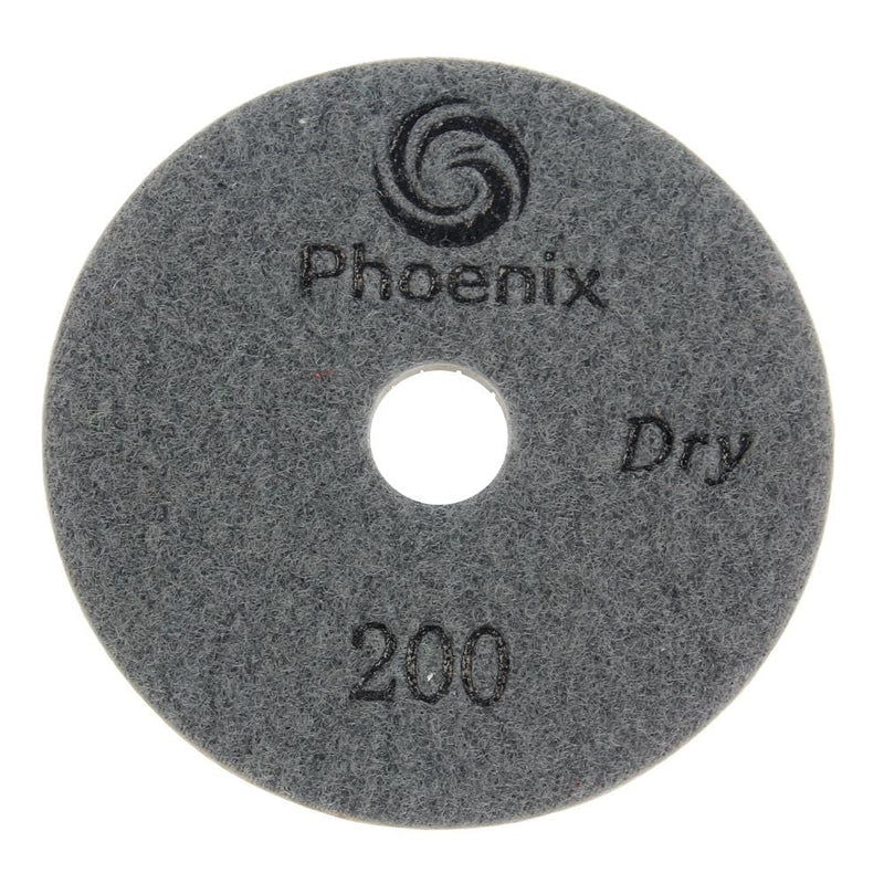100mm-Polishing-Pads