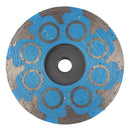 cup-wheels-for-granite-grinding