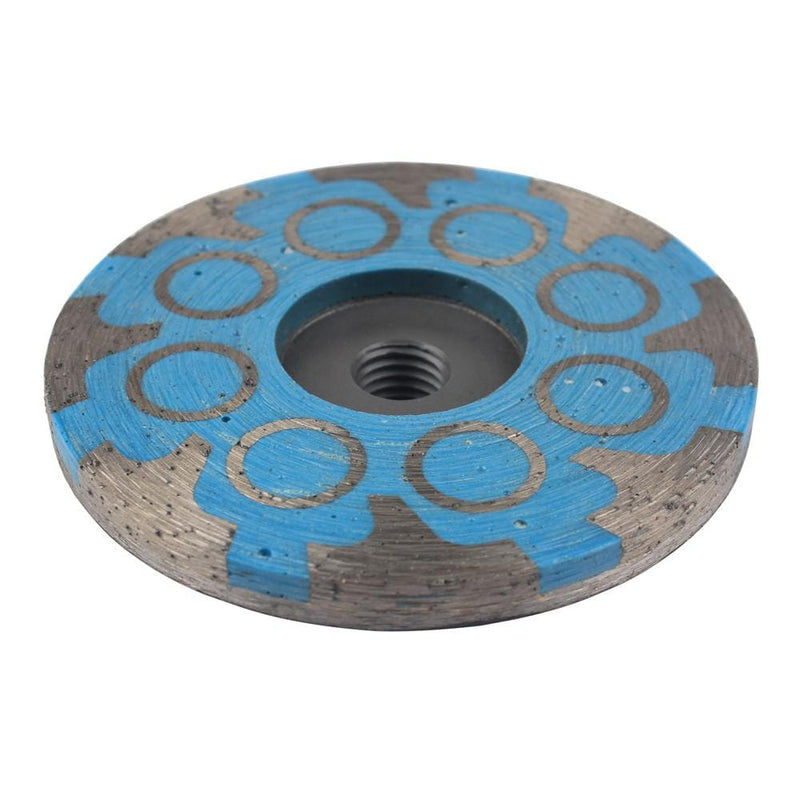 Resin-Cup-Wheels