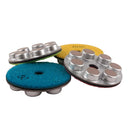 Diamond-Polishing-Pads