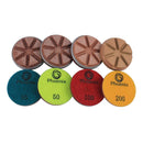 3-inch-SharpEco-ceramic-polishing-pads