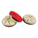 3-inch-extremely-sharp-concrete-floor-polishing-pads