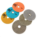 3-step-polishing-pads