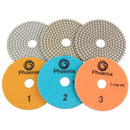 marble-polishing-pads