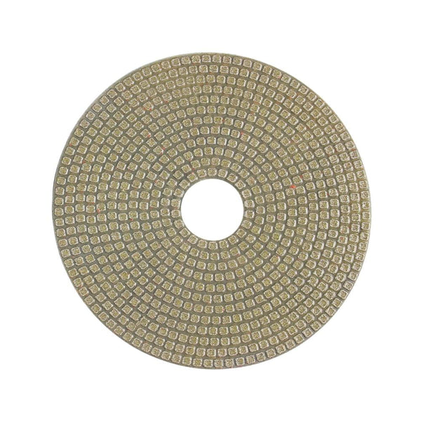 4-electroplated-diamond-polishing-pad