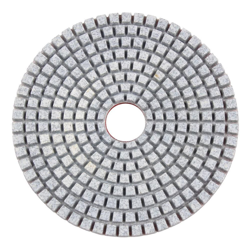 4-engineered-stone-diamond-polishing-pads