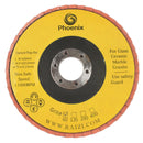 diamond-grinding-disc-for-concrete