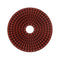 4-inch-best-diamond-wet-polishing-pad