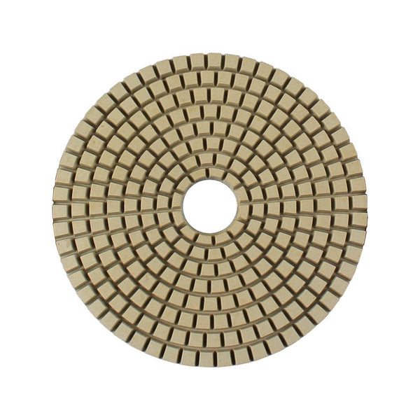 4-inch-cheap-diamond-wet-polishing-pad