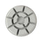 4-inch-diamond-floor-polishing-pads