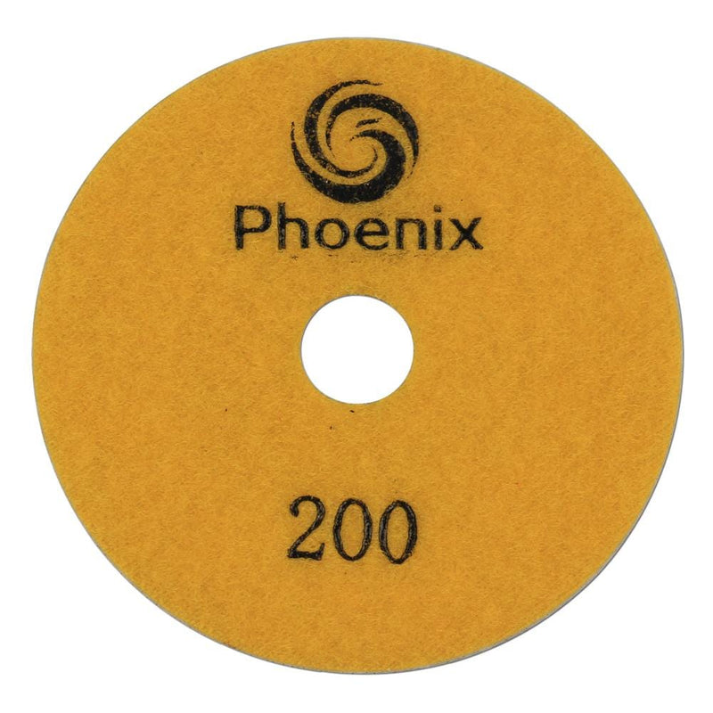 4-inch-dry-polishing-pad