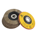 electroplated-diamond-flap-grinding-wheel-disc