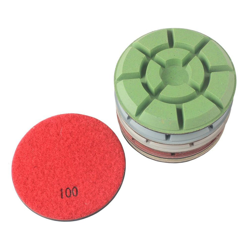 4-inch-polishing-pads-for-concrete-granite-marble