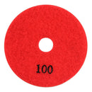 4-white-resin-diamond-polishing-pads