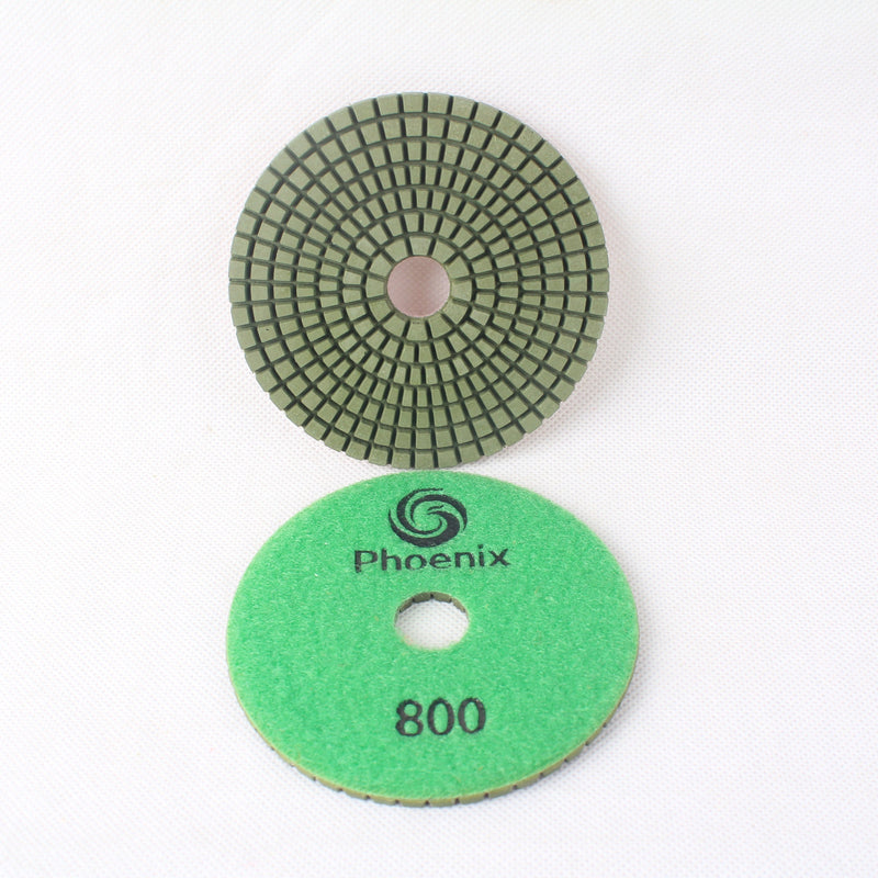 Best-Diamond-Wet-Polishing-Pads-for-Granite