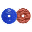 Diamond-Granite-Polishing-Pad