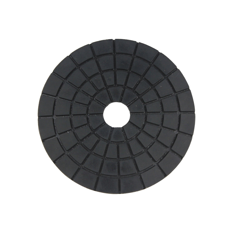 Diamond-Buff-Polishing-Pad