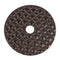 Phoenix-5-Step-Best-Diamond-Dry-Polishing-Pads