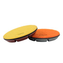 4 inch-diamond-floor-polishing-pads
