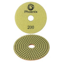 4-inch-Diamond-Granite-Polishing-Pad
