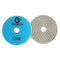 4-inch-Diamond-Polishing-Pad