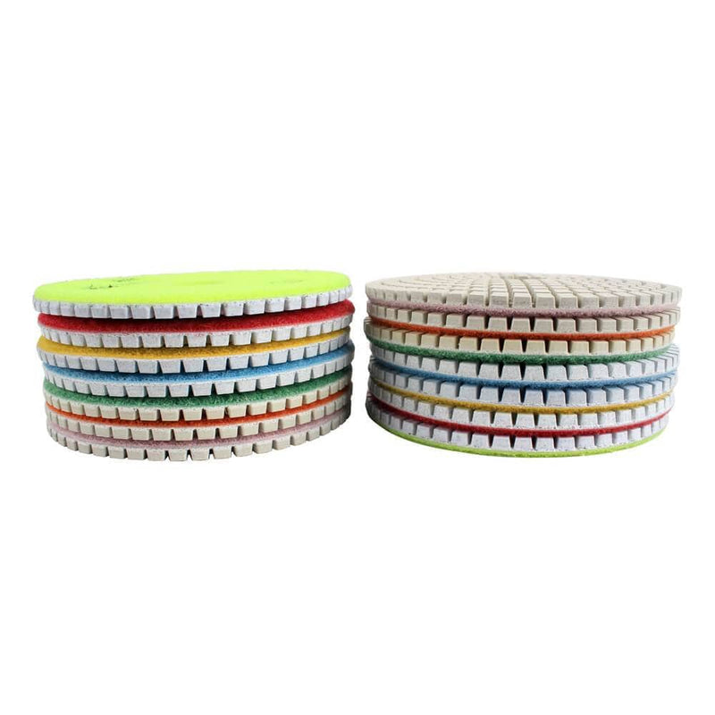 Stone-Diamond-Polishing-Pads-side