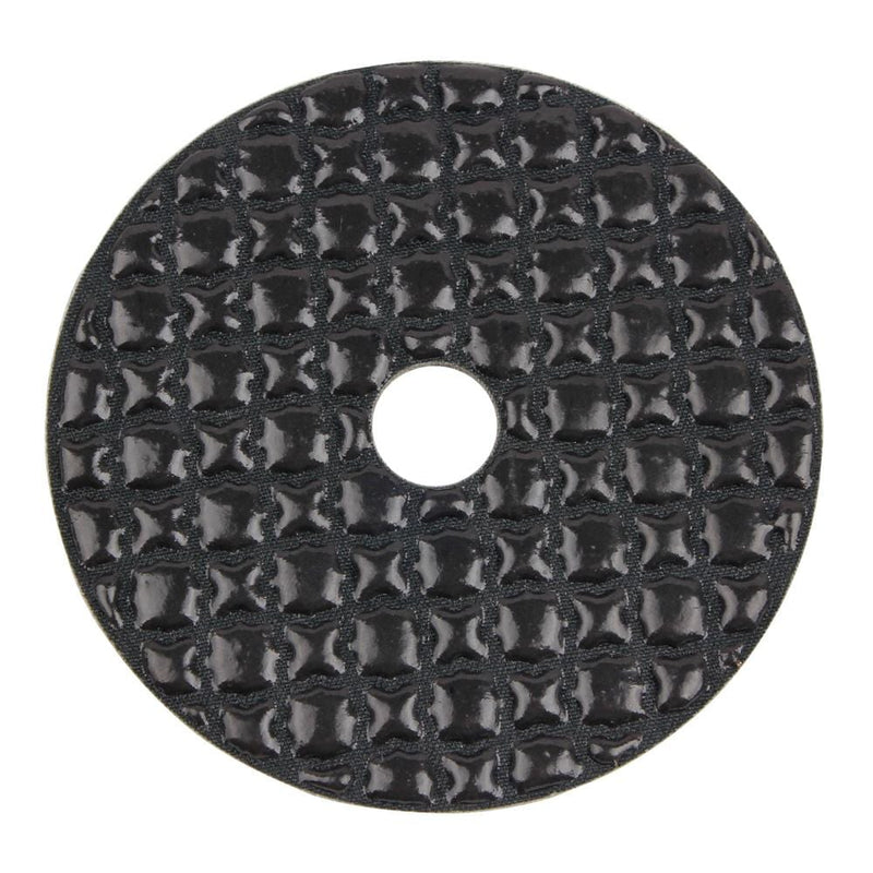 4 inch-Phoenix-5-Step-Best-Diamond-Dry-Polishing-Pads