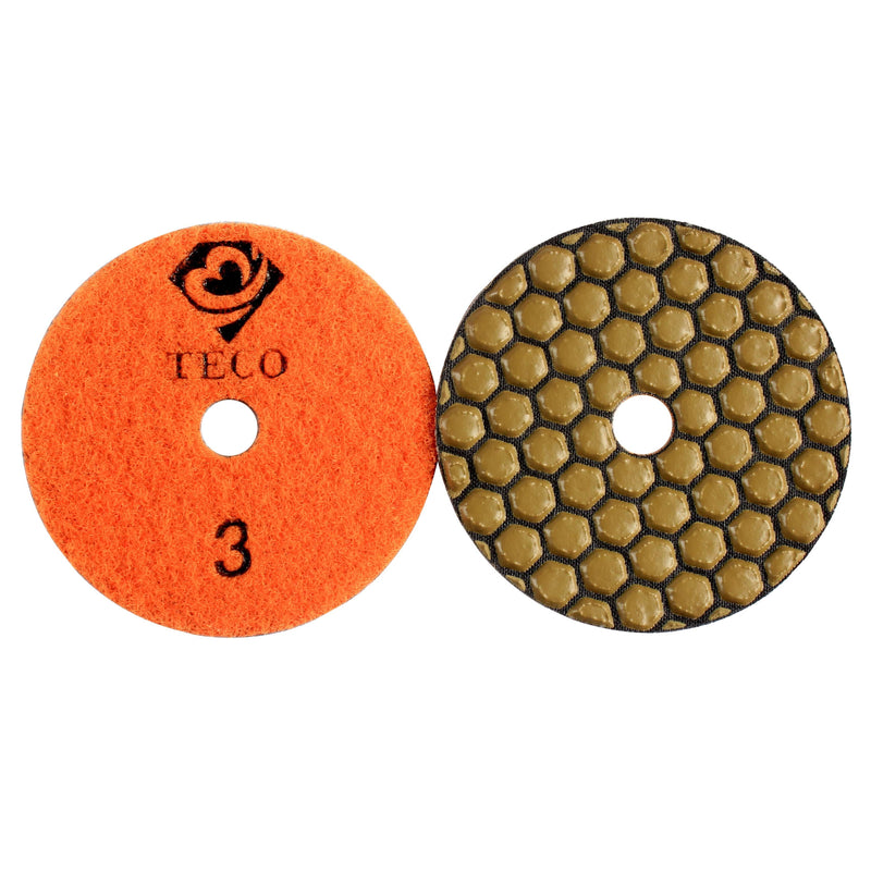 dry-diamond-polishing-pads-granite
