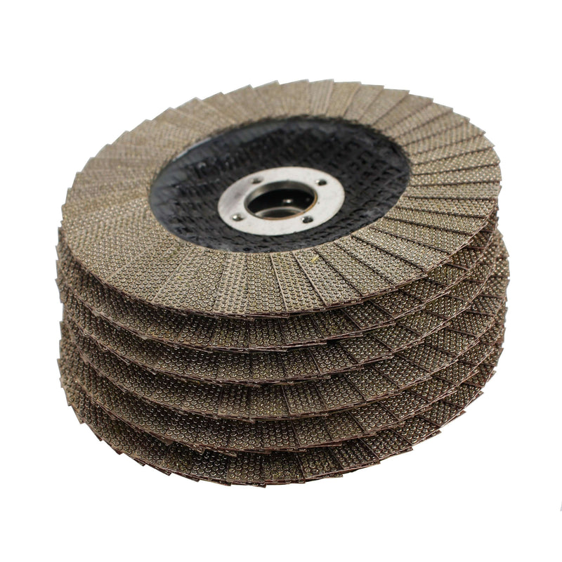 4-inch-Flap-Cup-Grinding-Wheel