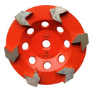 arrow-segment-concrete-grinding-cup-wheel