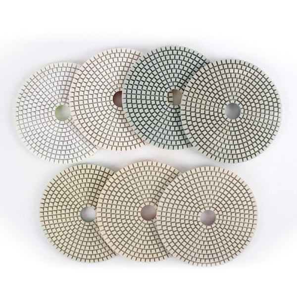 5-inch-flexible-dry-diamond-polishing-pads