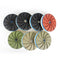 5-inch-snail-lock-diamond-granite-polishing-pads-for-edge-polishing