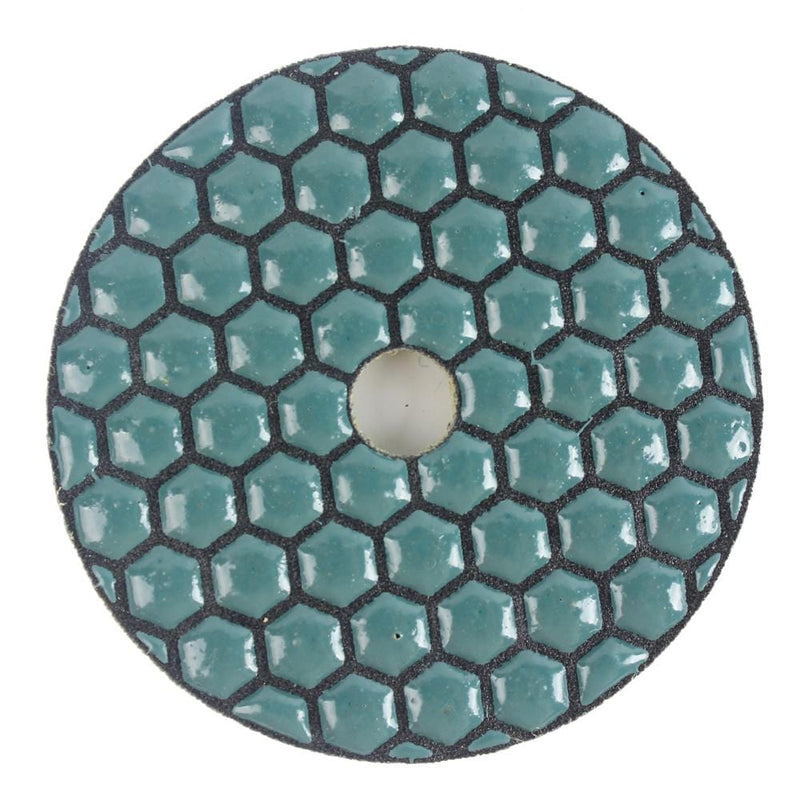 5-step- polishing-pads-with-buff