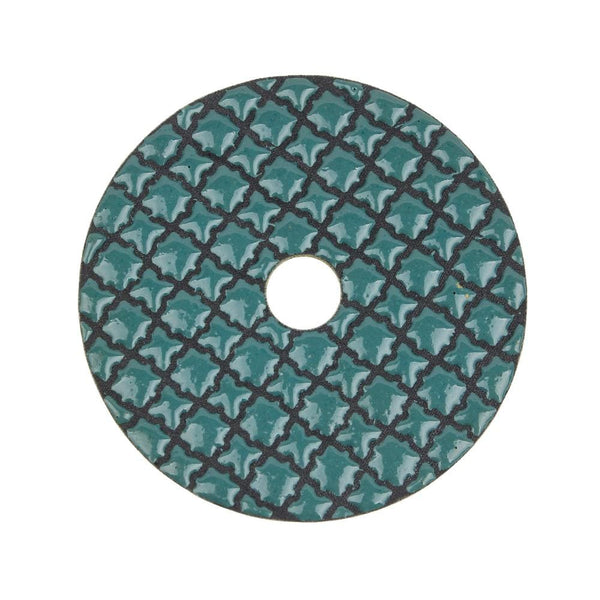 5-step-best-diamond-dry-polishing-pads-granite