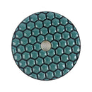 5-step-dry-diamond-polishing-pads