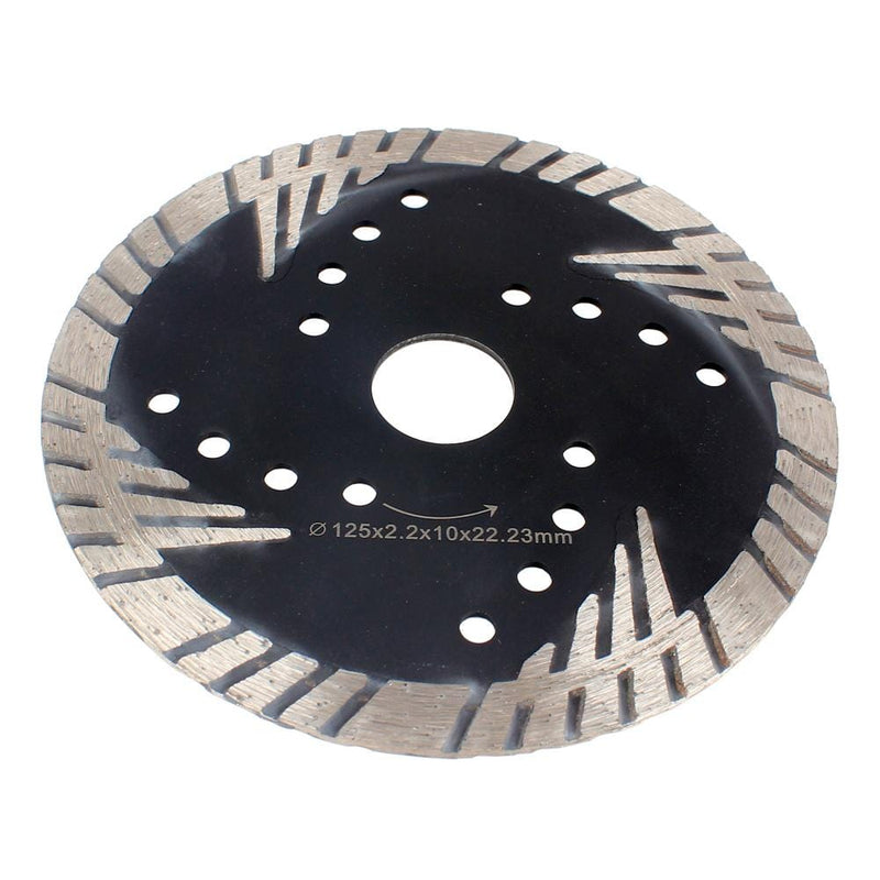 granite-cutting-blade