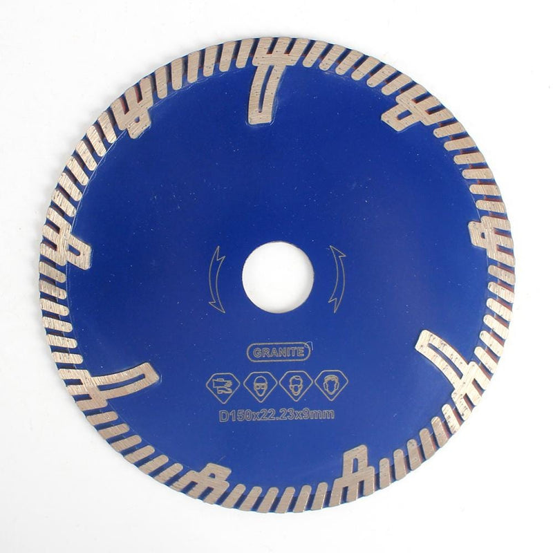5inch-diamond-saw-blade-granite-cutting