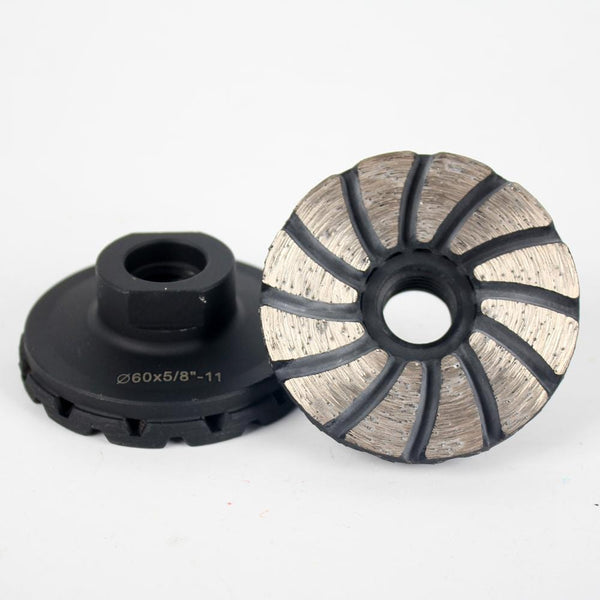 grinding-disc